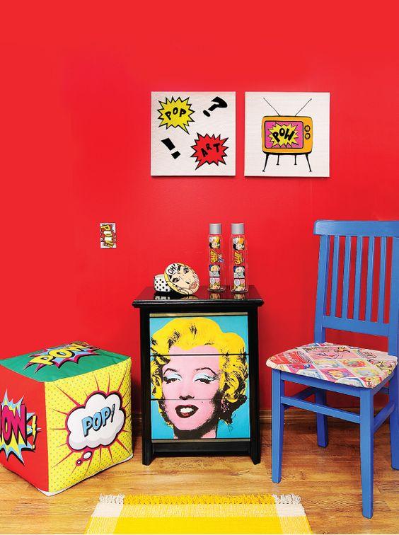 combinação de cores para pintura de casas