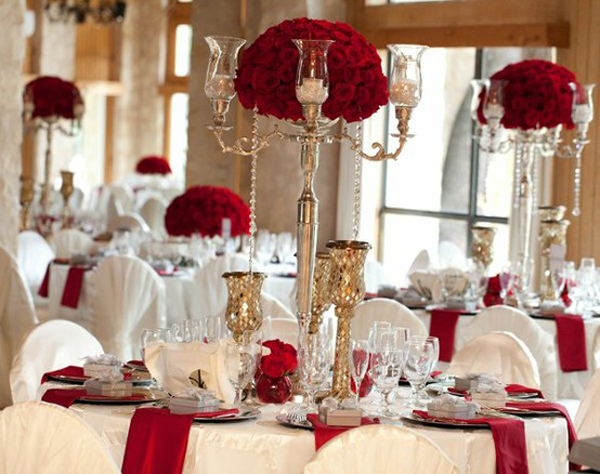 wedding ideas in red and white decora 231 227 o de casamento vermelho e branco simpless 243 decor 28224