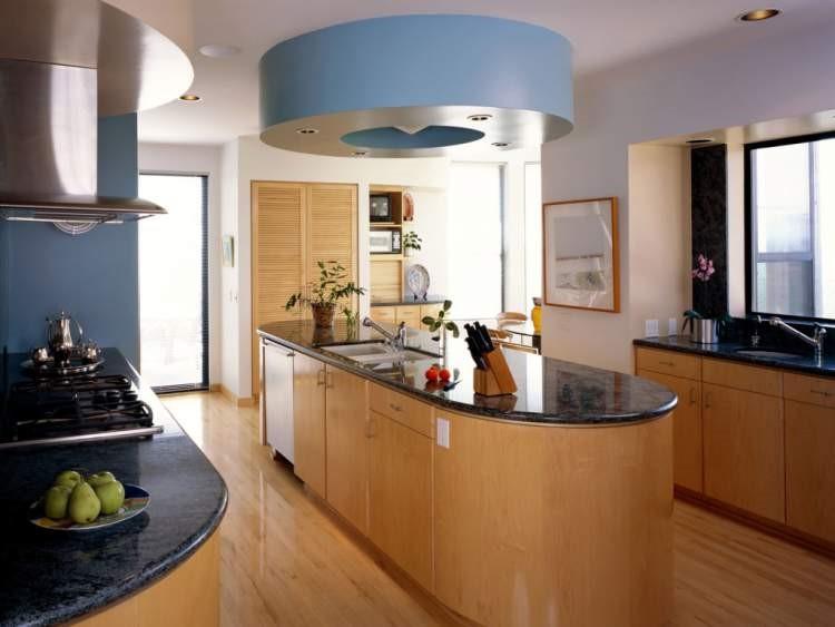 tendencias de decoração para cozinha