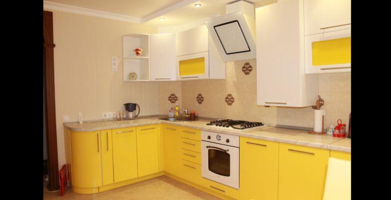 cozinha planejada diferente