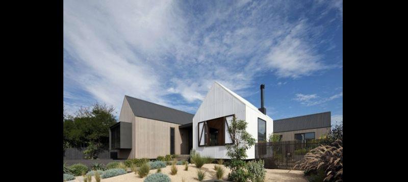 sustentabilidade na casa de campo