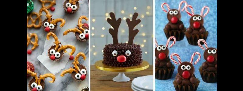 doces natalinos