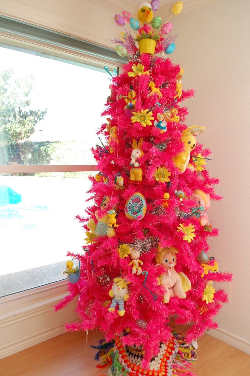 pinheiro natalino toys