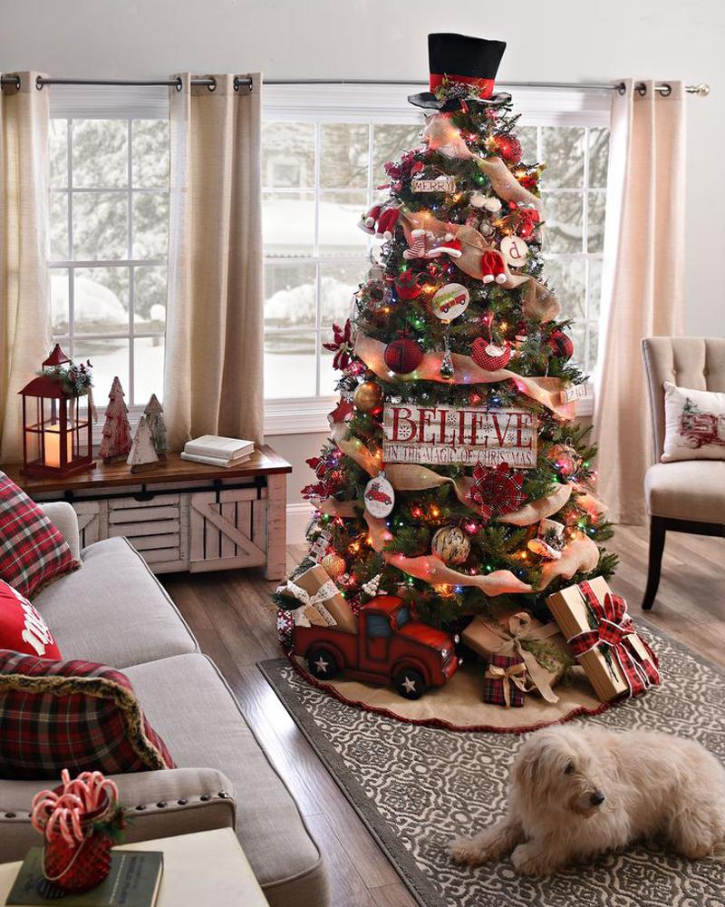 pinheiro natalino cartola