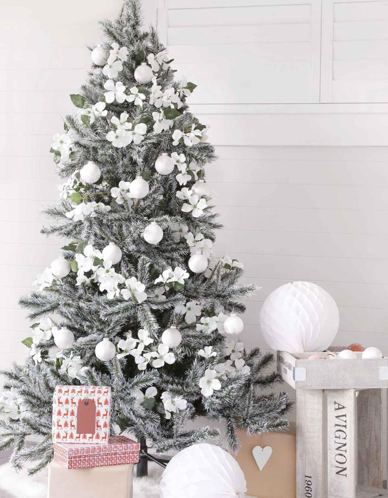 pinheiro natalino fino