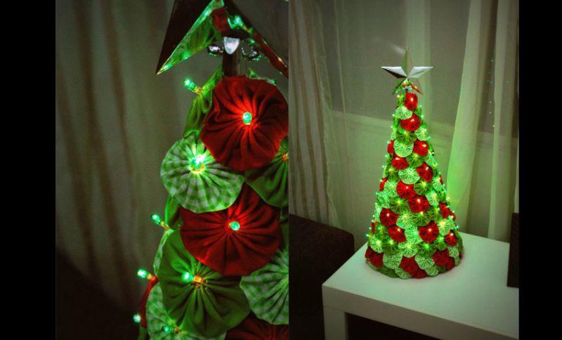 pinheiro natalino fuxico