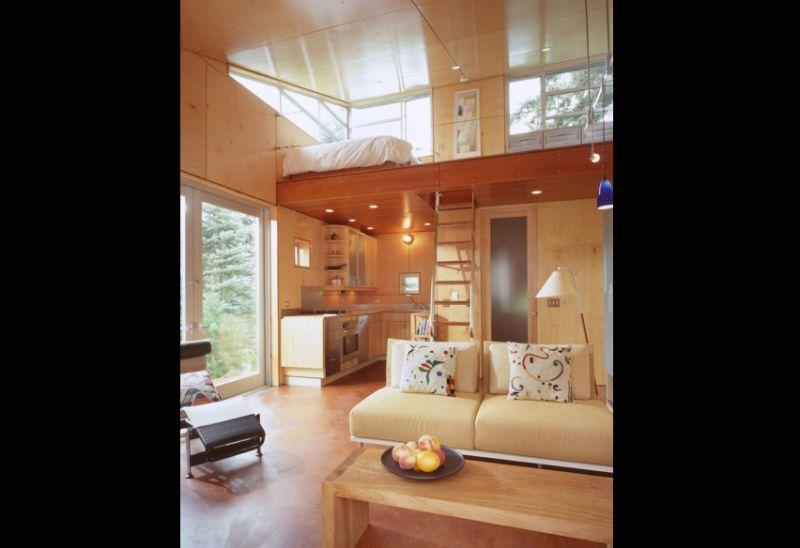varanda interna com janela