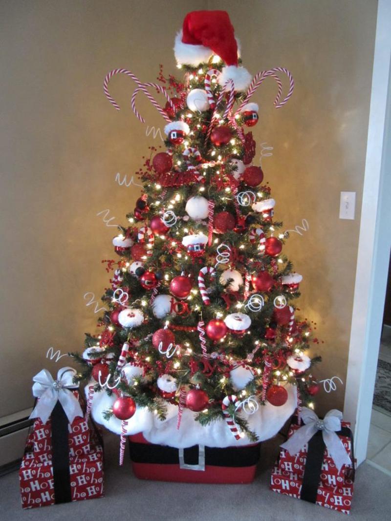 pinheiro natalino noel