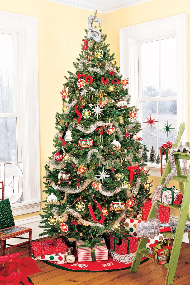 pinheiro natalino babado