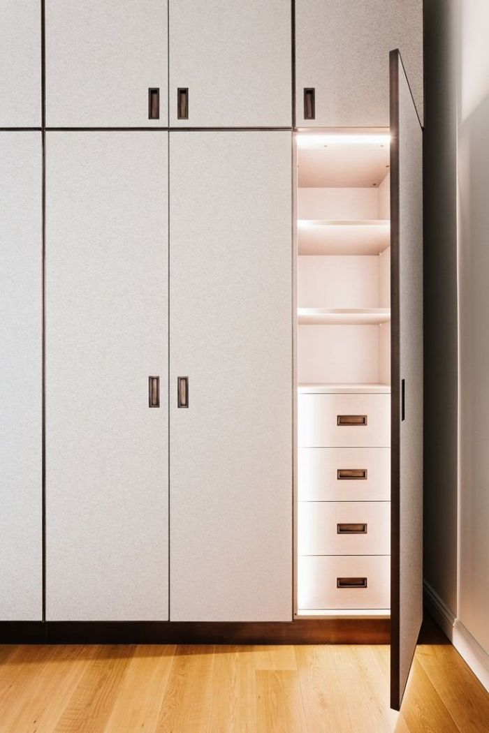 armario planejado barato