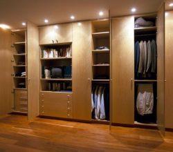 armario planejado casal
