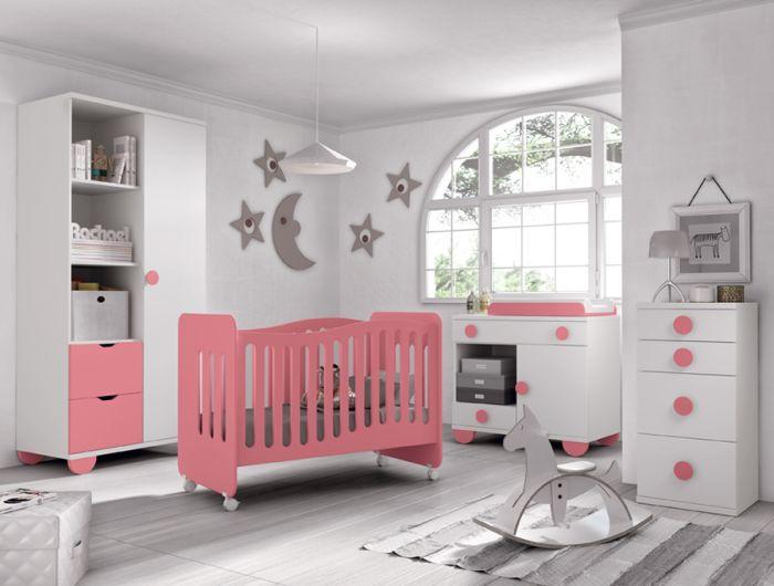 armario planejado bebe