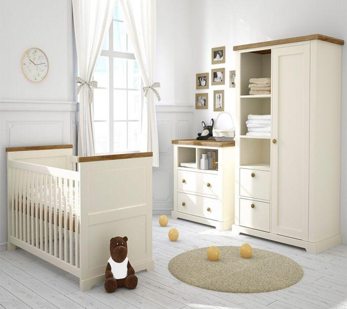 armario planejado infantil