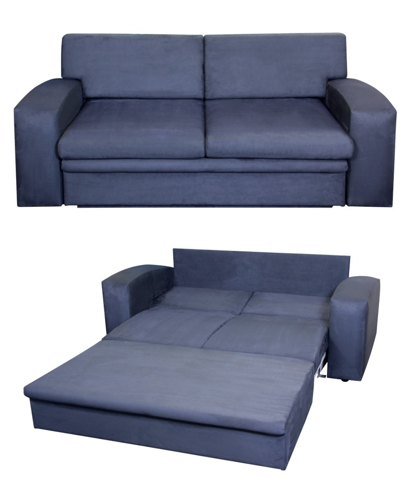Couch Sofa For Sale In Pretoria