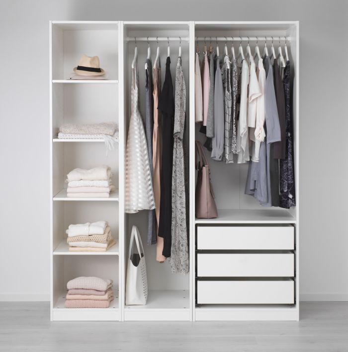 armario planejado minusculo