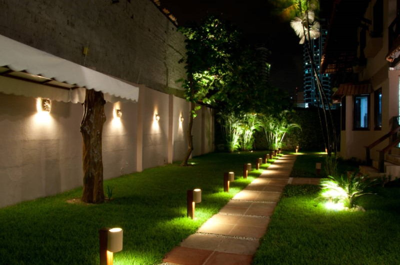 arquitetura-de-iluminacao