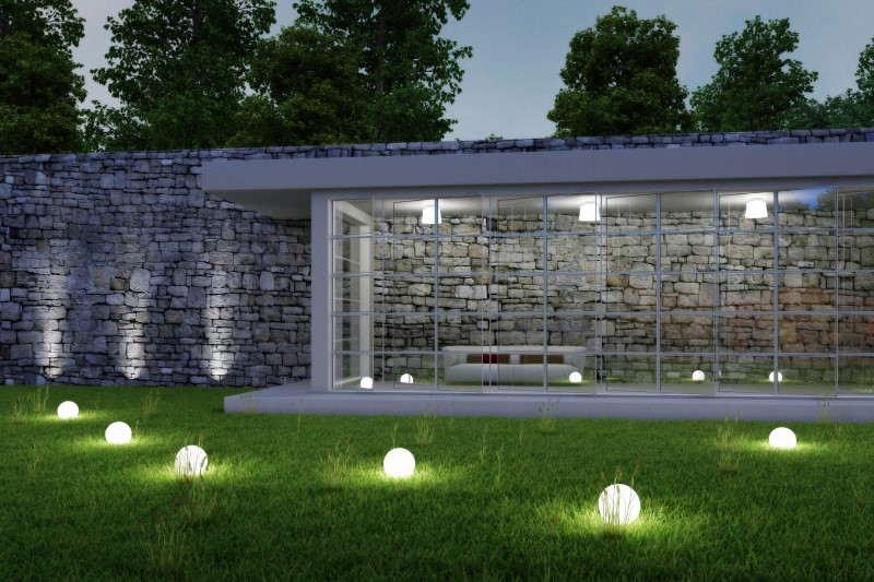 iluminacao-de-jardim-externo