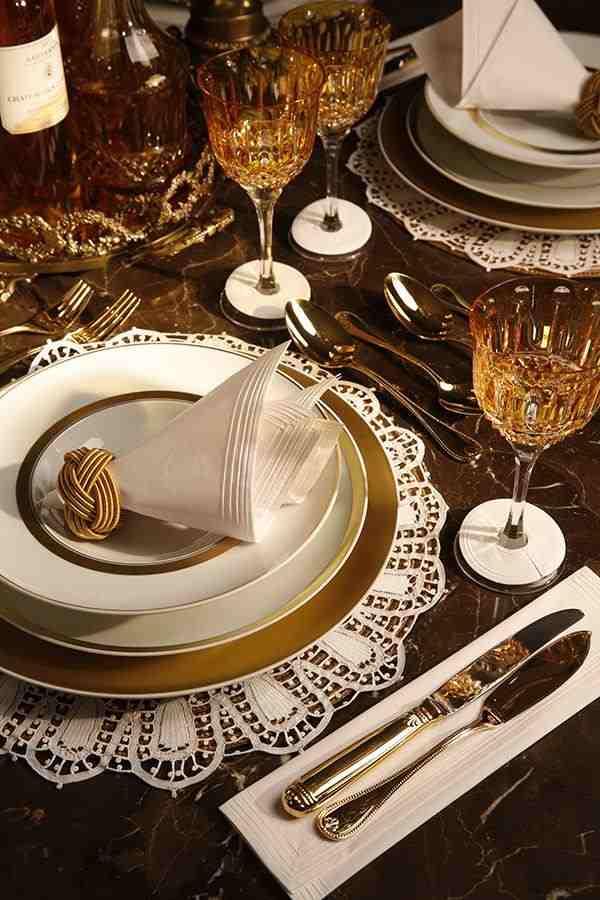 ideias para jantar romantico