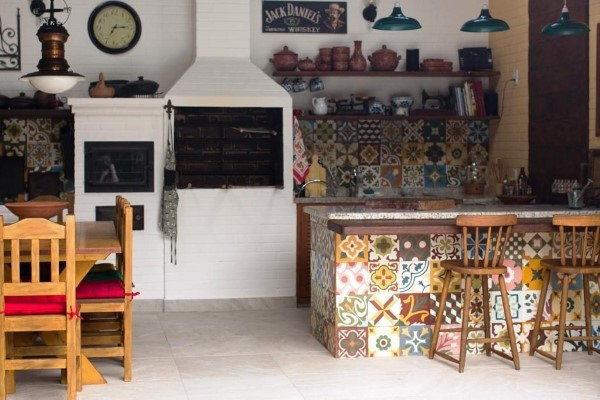 varanda-gourmet-area-da-churrasqueira