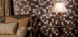 revestimento decorativo para parede