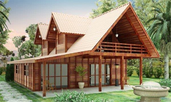 Como-conservar-uma-casa-de-madeira-pisos-paraná