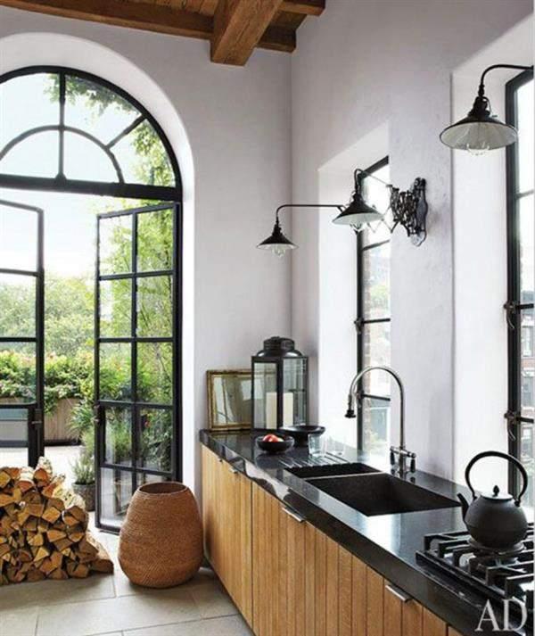 arandelas-cozinha-luminaria