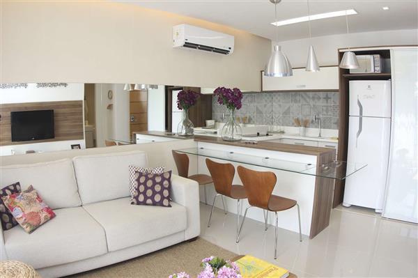 cozinha_americana_apartamento_decorado