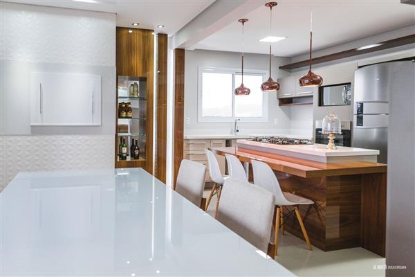 decoracao-cozinha-planejada-apartamento