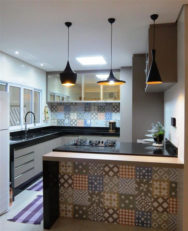 decoracao-cozinha-planejada-cozinha-com-balcao-integrada