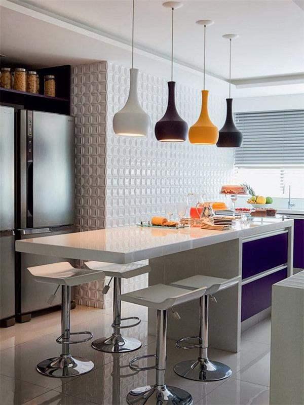 luminaria-pendente-cozinha