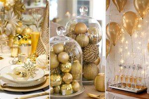 decoração-ano-novo