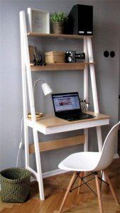 home office mesinha